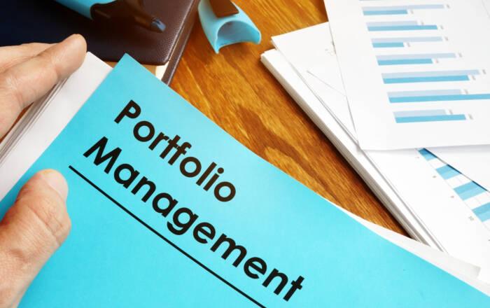 Portfolio Management – Just a Fancy Name?