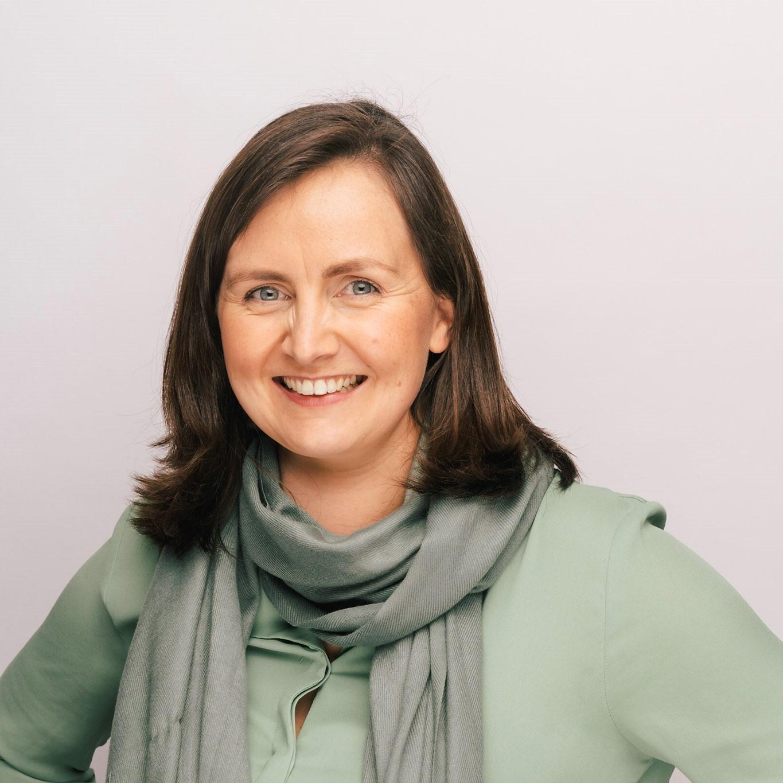 Janina Verbruggen