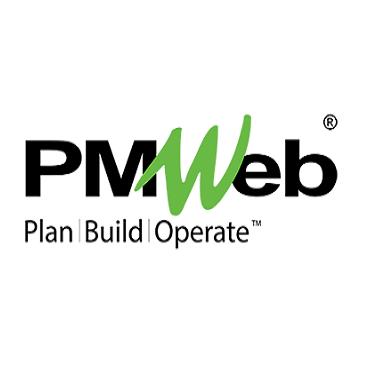PM Web