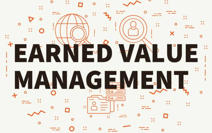 Earned Value Management Cheat Sheet